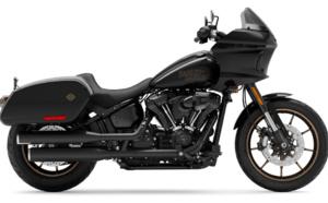 XL883N Iron - Harley Davidson