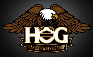 Rejoignez le Chapter Harley-Davidson Melun : pour rouler ou pour organiser !